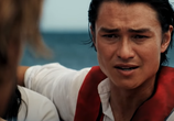 Фильм В пасти океана / Great White (2021) - cцена 2