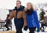 Фильм Дивная романтика зимы / Amazing Winter Romance (2020) - cцена 3