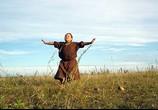 Фильм Тайна Чингис Хаана (2009) - cцена 7