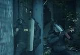 Фильм Ага / Аға (2021) - cцена 9