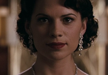 Сцена из фильма Возвращение в Брайдсхед / Brideshead Revisited (2008) Возвращение в Брайдсхед сцена 3