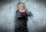 Фильм Дивергент, глава 2: Инсургент / Insurgent (2015) - cцена 1