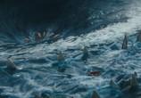 Фильм Перси Джексон и Море чудовищ / Percy Jackson: Sea of Monsters (2013) - cцена 1
