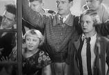 Фильм Горячие денечки (1935) - cцена 2
