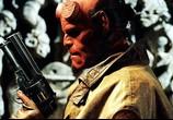 Фильм Хеллбой: Герой из пекла / Hellboy (2004) - cцена 1