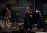 Сцена из фильма Месть Франкенштейна / The Revenge of Frankenstein (1958) Месть Франкенштейна сцена 9