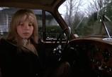Фильм Девочка из переулка / The Little Girl Who Lives Down the Lane (1976) - cцена 3