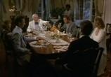 Фильм Долгое жаркое лето / The Long Hot Summer (1985) - cцена 5