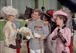Фильм Елена и мужчины / Elena et les hommes (1956) - cцена 5