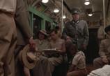 Сцена из фильма Враги, история любви / Enemies: A Love Story (1989) Враги, история любви сцена 4