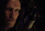 Фильм Повелители Салема / The Lords of Salem (2013) - cцена 5
