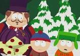 Сцена из фильма Южный Парк: Воображляндия / South Park: Imaginationland (2008) Южный Парк: Воображляндия сцена 2