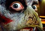 Сцена из фильма Атака куриных зомби / Poultrygeist: Night of the Chicken Dead (2007) Атака куриных зомби