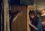 Фильм Хижина в лесу / The Cabin in the Woods (2012) - cцена 3