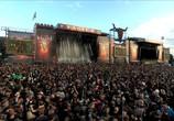 Сцена из фильма Accept - Symphonic Terror: Live at Wacken (2017) Accept - Symphonic Terror: Live at Wacken сцена 1