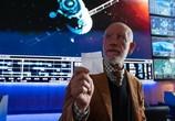 Сериал Космические войска / Space Force (2020) - cцена 2