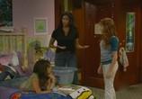 Сериал Непослушные родители / Still Standing (2002) - cцена 4