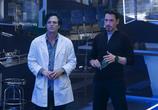 Фильм Мстители 2: Эра Альтрона / The Avengers: Age of Ultron (2015) - cцена 1