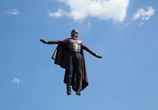 Фильм Люди Икс: Дни минувшего будущего / X-Men: Days of Future Past (2014) - cцена 7