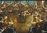Фильм Зеркальная маска / Mirror Mask (2005) - cцена 2