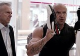 Сцена из фильма Питбуль. Новые порядки / Pitbull. Nowe porzadki (2016) Питбуль. Новые порядки сцена 12