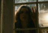 Сцена из фильма Дом грёз / Dream House (2011) Дом грёз сцена 1