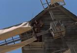 Сцена из фильма Возвращение мушкетеров / The Return of the Musketeers (1989) Возвращение мушкетеров сцена 2