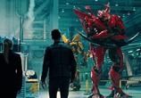 Фильм Трансформеры: Трилогия / Transformers: Trilogy (2011) - cцена 1