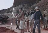 Сцена из фильма Дуэль в Диабло / Duel at Diablo (1966) Дуэль в Диабло сцена 18