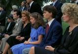 Фильм Кошмар на улице Вязов / A Nightmare on Elm Street (1984) - cцена 1