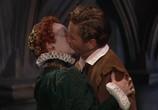 Фильм Частная жизнь Елизаветы и Эссекса / The Private Lives of Elizabeth and Essex (1939) - cцена 4