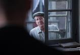 Фильм Воровка книг / The Book Thief (2014) - cцена 3