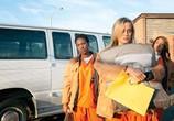 Сериал Оранжевый — хит сезона / Orange Is the New Black (2013) - cцена 5