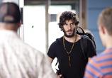 Фильм Моя большая испанская семья / La gran familia española (2014) - cцена 2