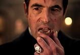 Сцена из фильма Дракула / Dracula (2020)