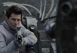 Фильм Обливион / Oblivion (2013) - cцена 4