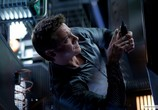 Фильм Миссия невыполнима: Протокол Фантом / Mission: Impossible - Ghost Protocol (2011) - cцена 4