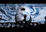 Сцена из фильма Bjork - Voltaic (2009) Bjork - Voltaic сцена 11