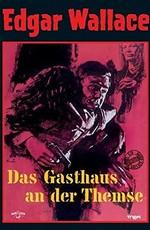 Постоялый двор на Темзе / Das Gasthaus an der Themse (1962)