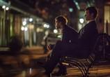 Сериал Древние / The Originals (2013) - cцена 1
