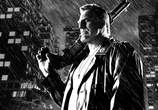 Фильм Город грехов 2: Женщина, ради которой стоит убивать / Sin City: A Dame to Kill For (2014) - cцена 5