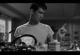 Фильм На берегу / On the Beach (1959) - cцена 1