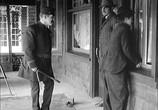 Фильм Полиция / Police (1916) - cцена 3
