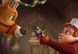 Мультфильм Спасти Санту / Saving Santa (2013) - cцена 3