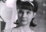 Фильм От трёх до двенадцати / Kolmest kaheteistkümneni (1965) - cцена 1