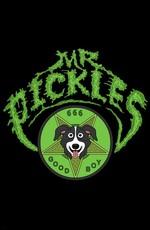 Мистер Пиклз / Mr. Pickles (2013)