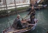 Сериал Марко Поло / Marco Polo (2014) - cцена 5