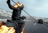 Фильм Призрачный гонщик 2 / Ghost Rider: Spirit of Vengeance (2012) - cцена 3