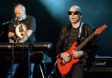 Музыка Joe Satriani: Satchurated - Live in Montreal (2000) - cцена 1