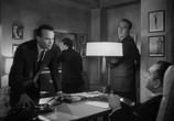 Сцена из фильма Ставки на завтра / Odds Against Tomorrow (1959) Ставки на завтра сцена 6